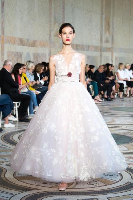 giambattista-valli-haute-couture-13-look-26