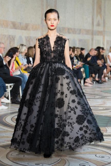 giambattista-valli-haute-couture-13-look-28