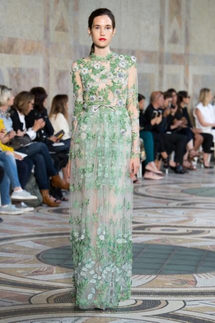 giambattista-valli-haute-couture-13-look-29