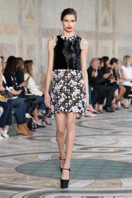 giambattista-valli-haute-couture-13-look-3