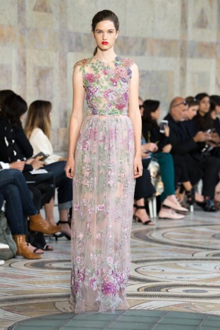 giambattista-valli-haute-couture-13-look-32