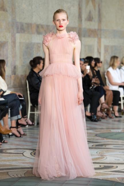 giambattista-valli-haute-couture-13-look-33