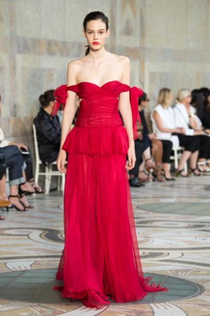 giambattista-valli-haute-couture-13-look-35