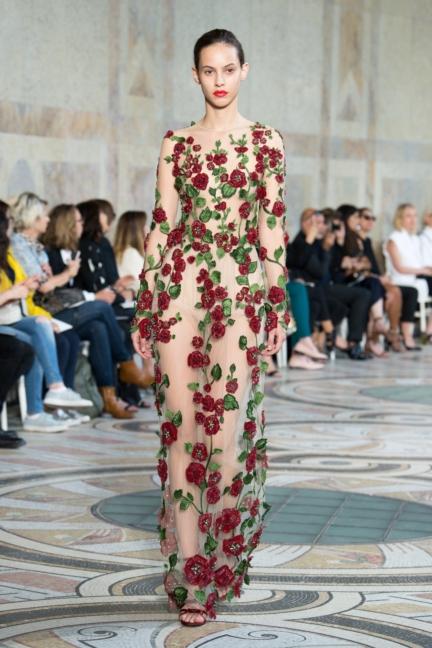 giambattista-valli-haute-couture-13-look-36