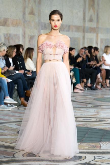 giambattista-valli-haute-couture-13-look-37
