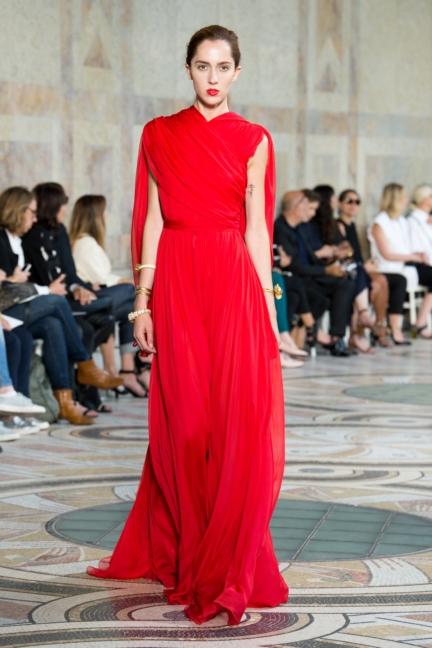 giambattista-valli-haute-couture-13-look-38