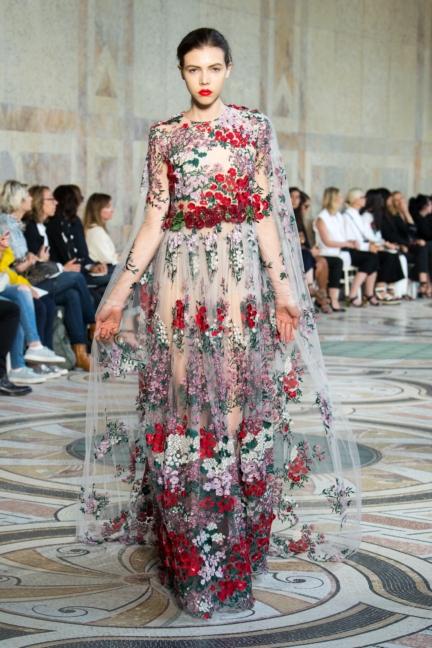 giambattista-valli-haute-couture-13-look-39