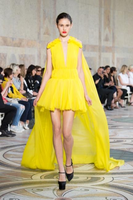giambattista-valli-haute-couture-13-look-4