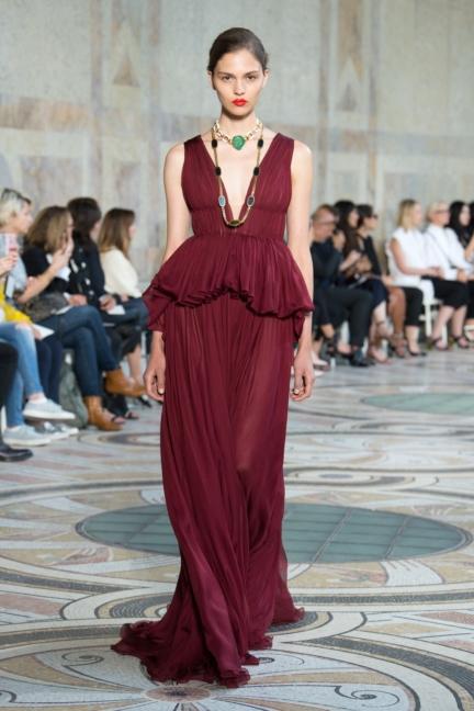 giambattista-valli-haute-couture-13-look-40