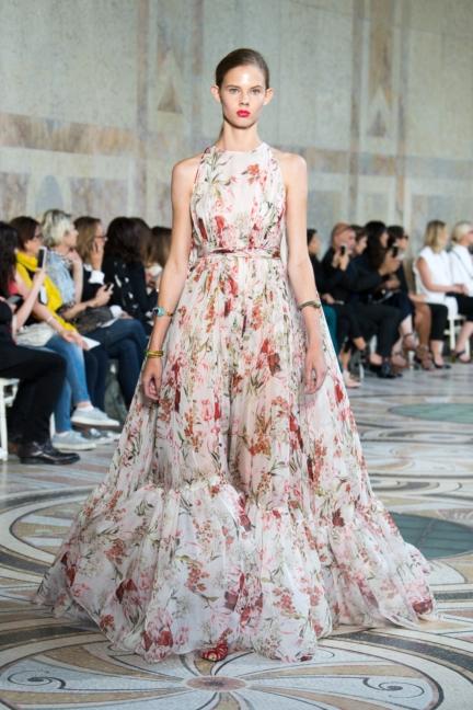 giambattista-valli-haute-couture-13-look-43