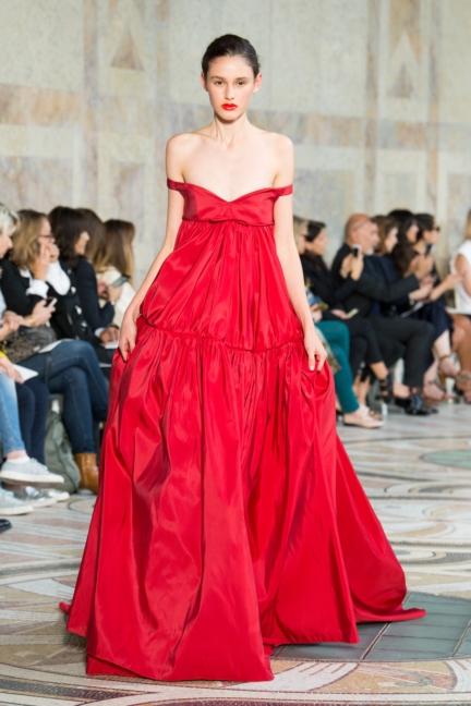 giambattista-valli-haute-couture-13-look-44