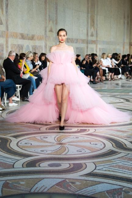 giambattista-valli-haute-couture-13-look-46