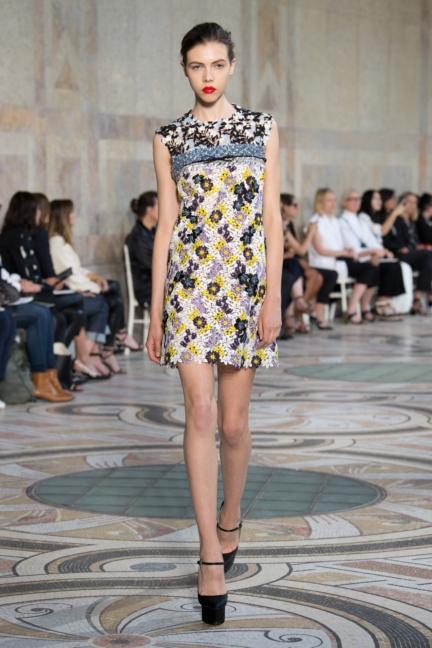 giambattista-valli-haute-couture-13-look-5