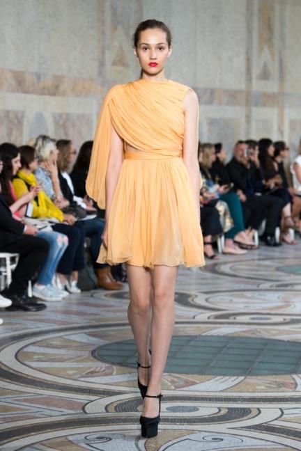 giambattista-valli-haute-couture-13-look-8