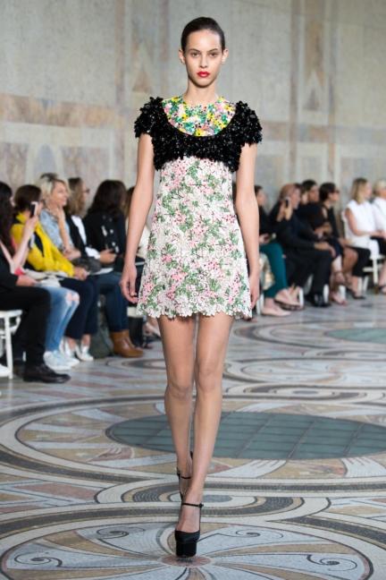 giambattista-valli-haute-couture-13-look-9