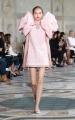 giambattista-valli-haute-couture-13-look-14