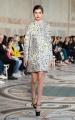 giambattista-valli-haute-couture-13-look-15