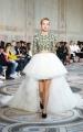 giambattista-valli-haute-couture-13-look-16