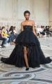 giambattista-valli-haute-couture-13-look-18