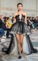 giambattista-valli-haute-couture-13-look-20