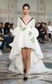 giambattista-valli-haute-couture-13-look-22