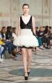 giambattista-valli-haute-couture-13-look-23