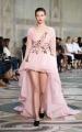 giambattista-valli-haute-couture-13-look-24