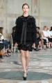 giambattista-valli-haute-couture-13-look-27