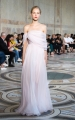 giambattista-valli-haute-couture-13-look-30