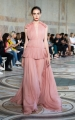 giambattista-valli-haute-couture-13-look-31