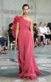 giambattista-valli-haute-couture-13-look-34