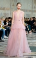 giambattista-valli-haute-couture-13-look-41