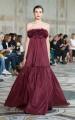 giambattista-valli-haute-couture-13-look-42