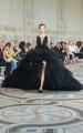 giambattista-valli-haute-couture-13-look-47