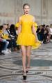 giambattista-valli-haute-couture-13-look-6