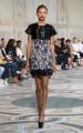 giambattista-valli-haute-couture-13-look-7