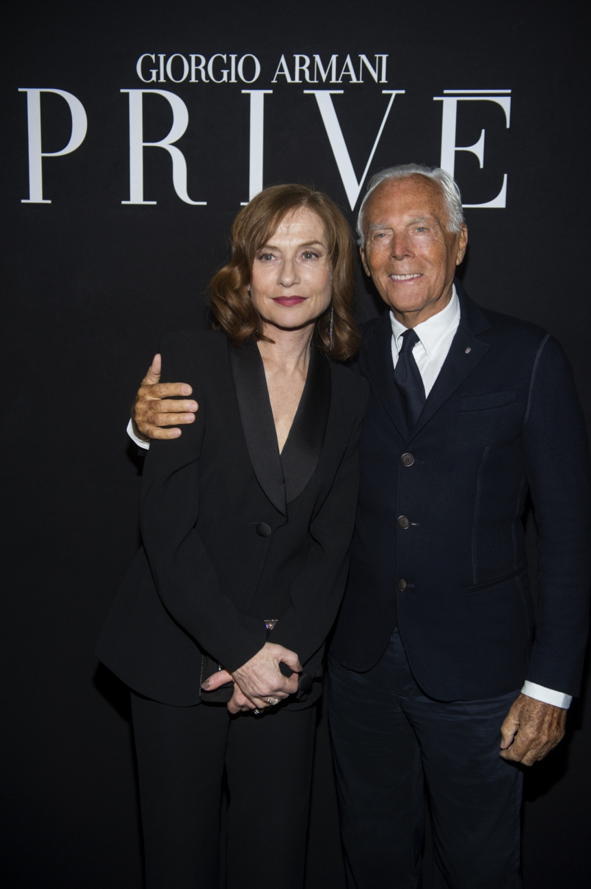 giorgio-armani-and-isabelle-huppert-sgp