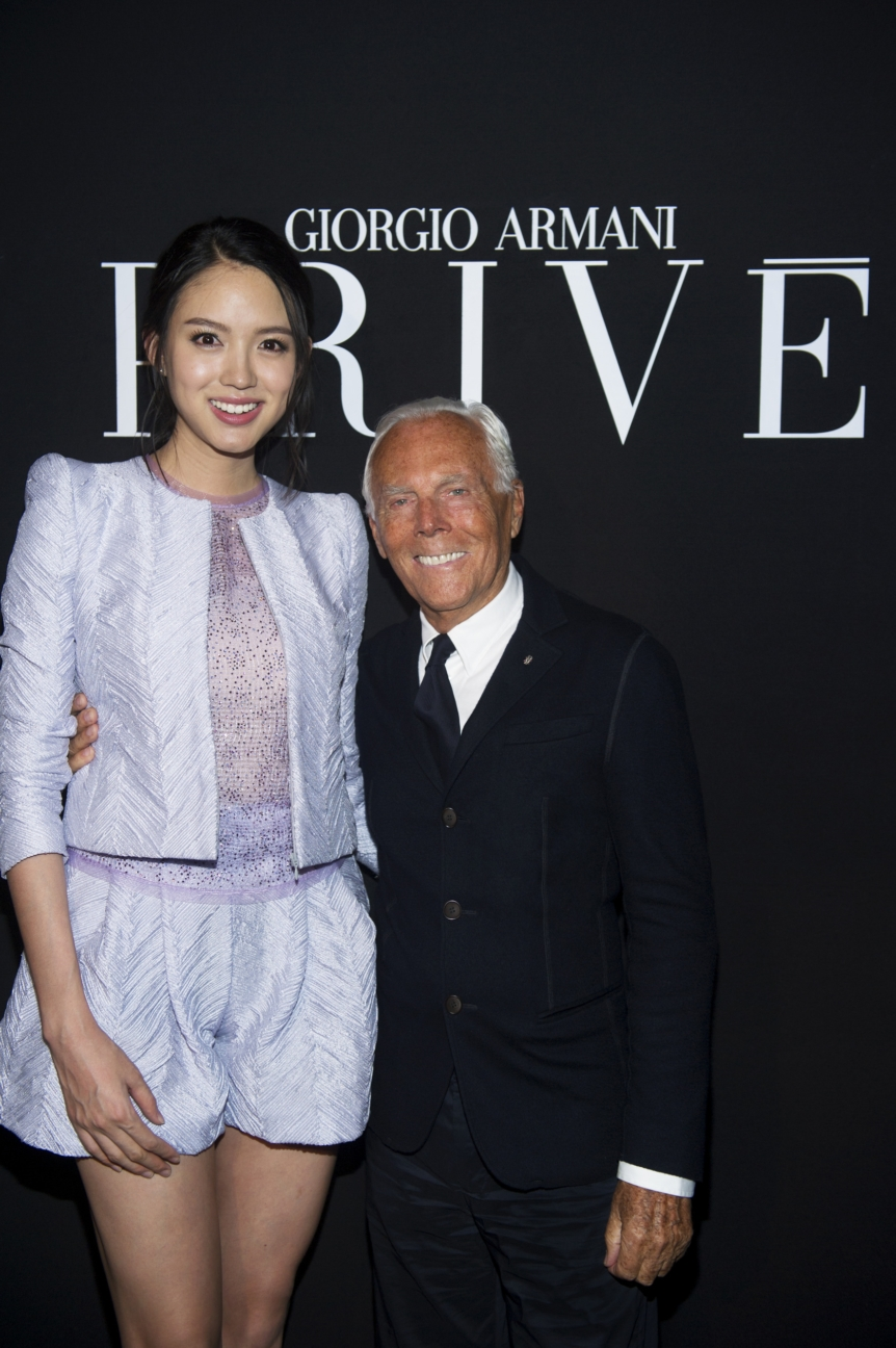 giorgio-armani-and-zhang-zylin-sgp