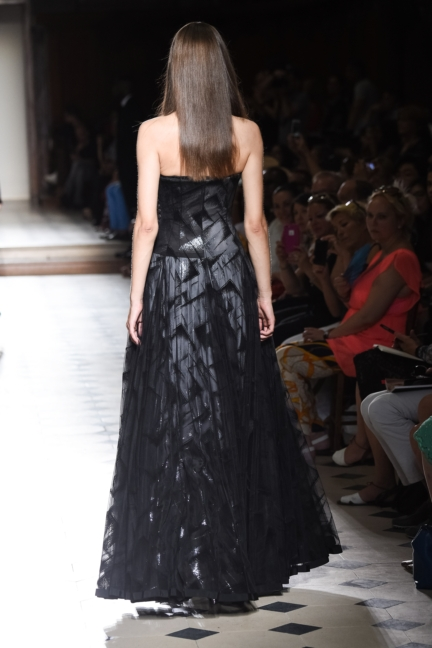 julien-fournie-haute-couture-autumn-winter-2015-101