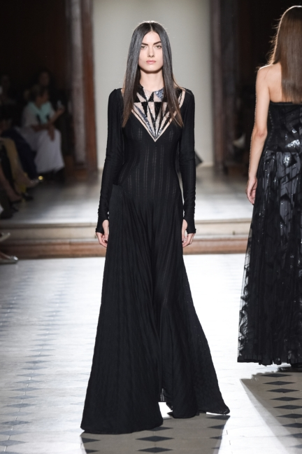 julien-fournie-haute-couture-autumn-winter-2015-102