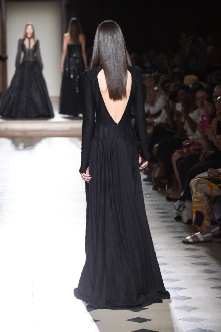 julien-fournie-haute-couture-autumn-winter-2015-106