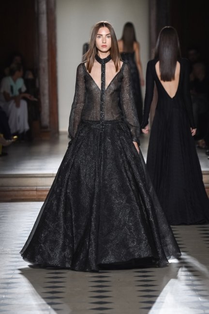 julien-fournie-haute-couture-autumn-winter-2015-107