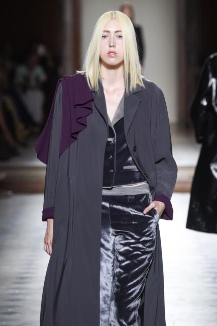 julien-fournie-haute-couture-autumn-winter-2015-11
