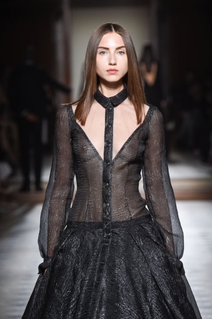 julien-fournie-haute-couture-autumn-winter-2015-110
