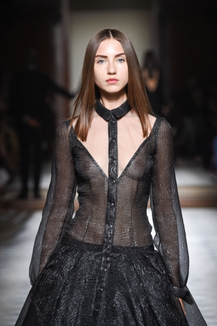 julien-fournie-haute-couture-autumn-winter-2015-111
