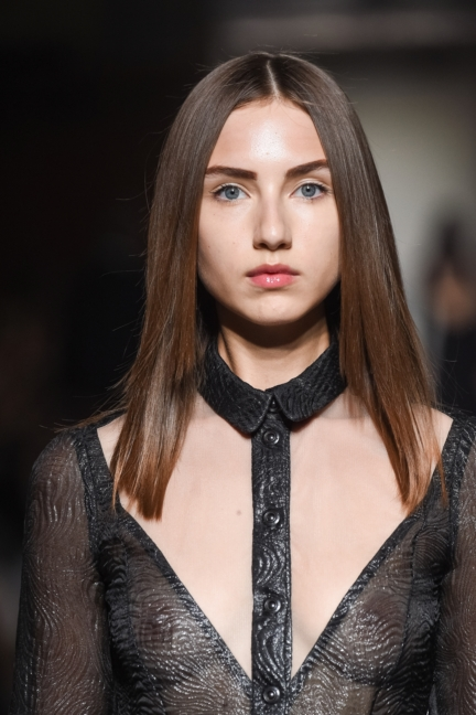 julien-fournie-haute-couture-autumn-winter-2015-112