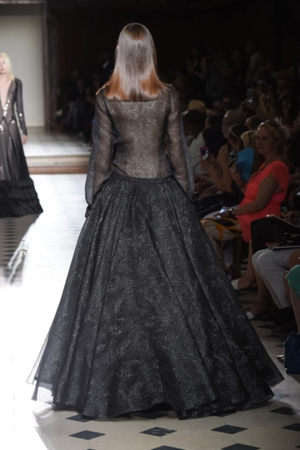 julien-fournie-haute-couture-autumn-winter-2015-113