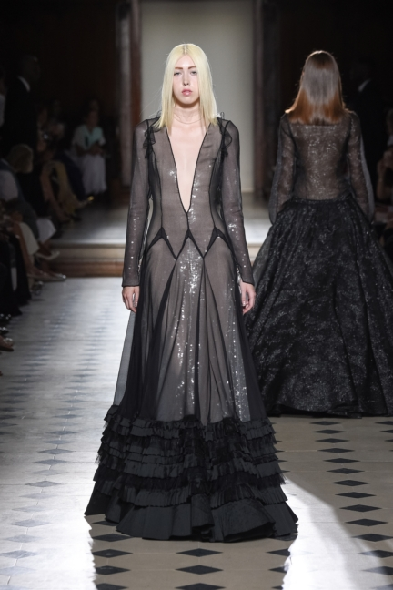 julien-fournie-haute-couture-autumn-winter-2015-114