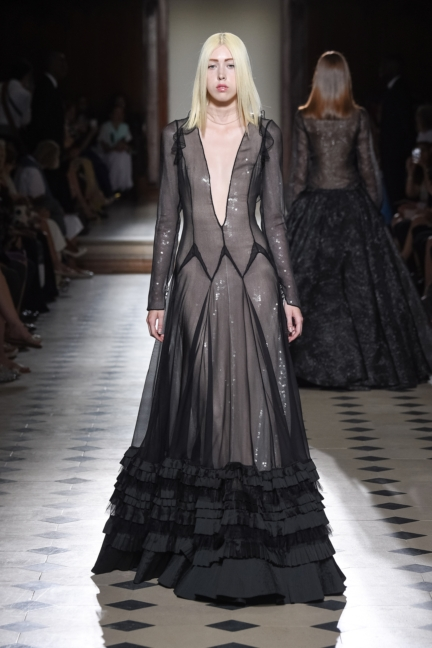 julien-fournie-haute-couture-autumn-winter-2015-115