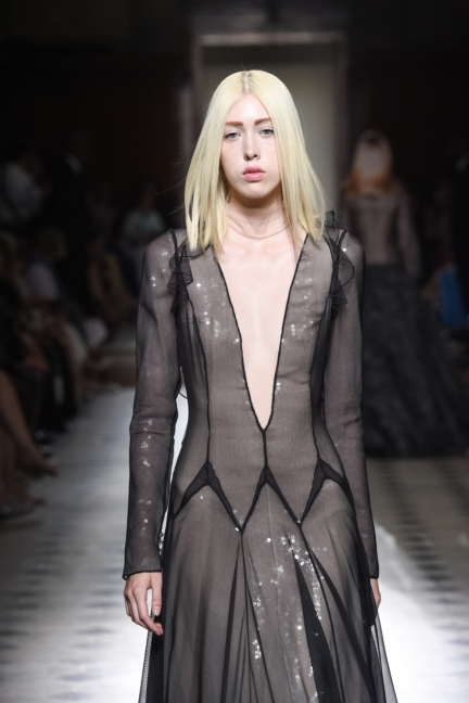 julien-fournie-haute-couture-autumn-winter-2015-117